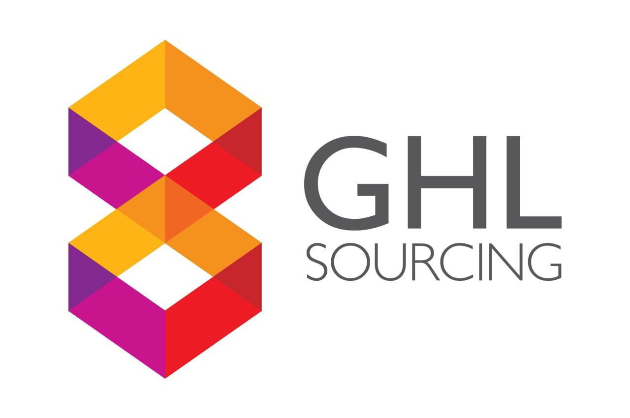 GHl logo